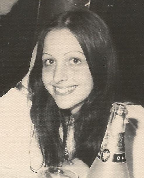 Lisa 1975